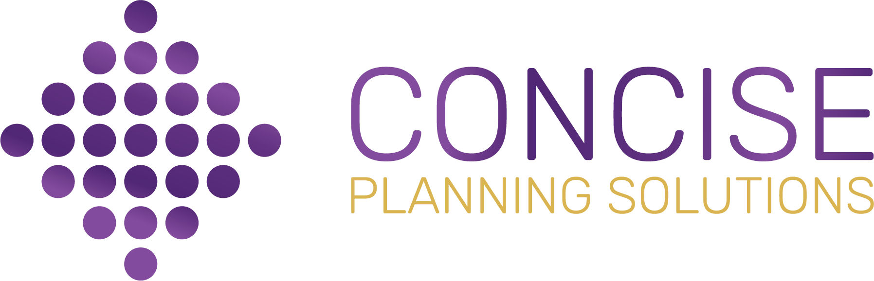 Concise Planning Solutions LOGO FINAL