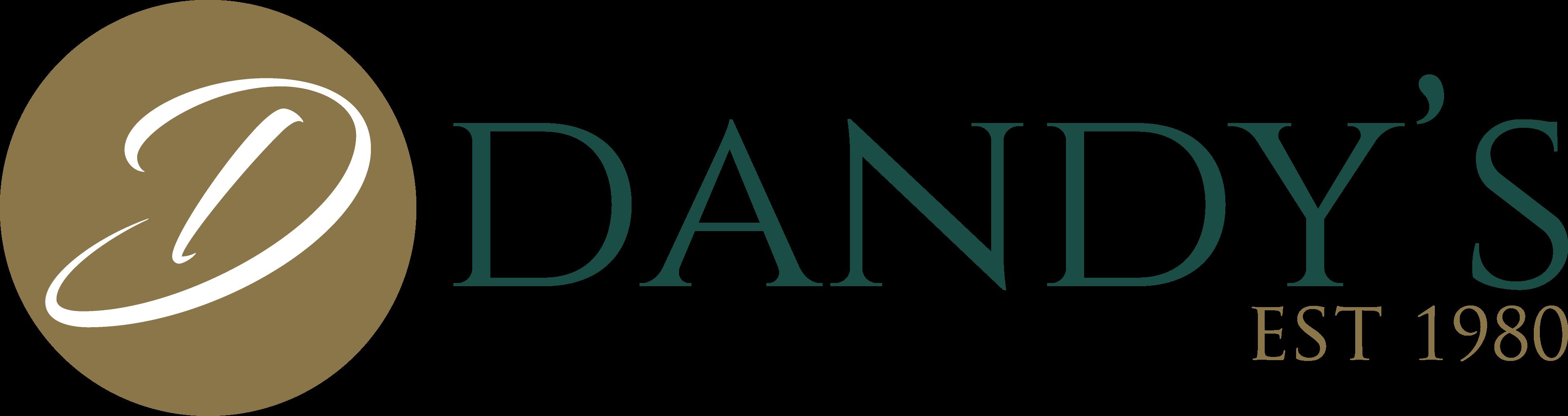 Dandys Logo FINAL