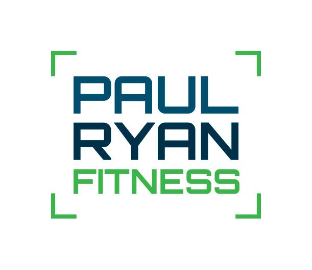 Paul-Ryan-Fitness-Logo