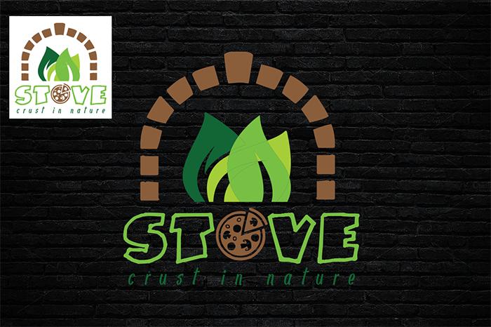 Stove-Logo-1