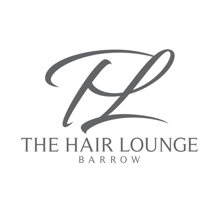 The-Hair-Lounge-Logo