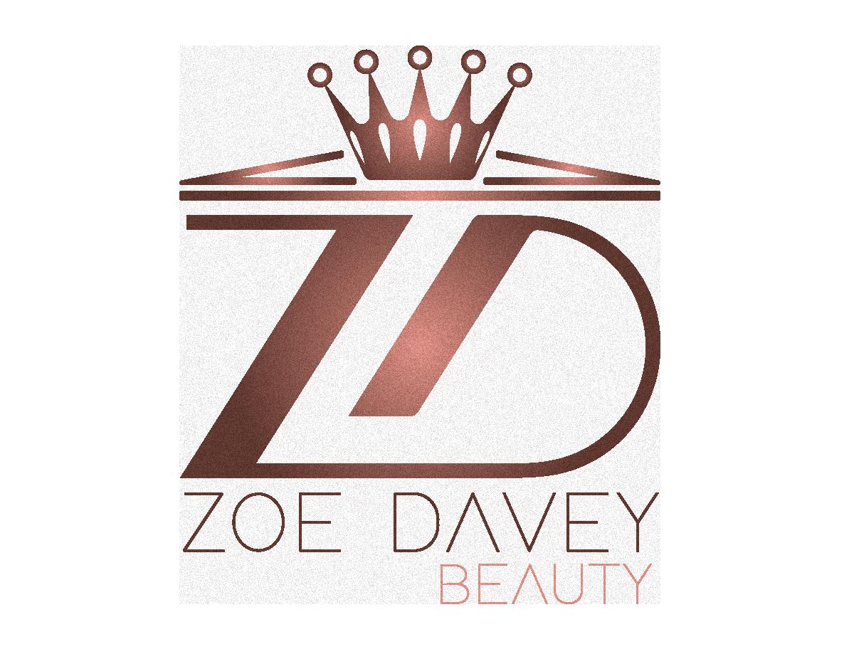 ZD-Logo-Transparant