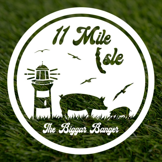 11-Mile-Isle-Profile-Picture-New