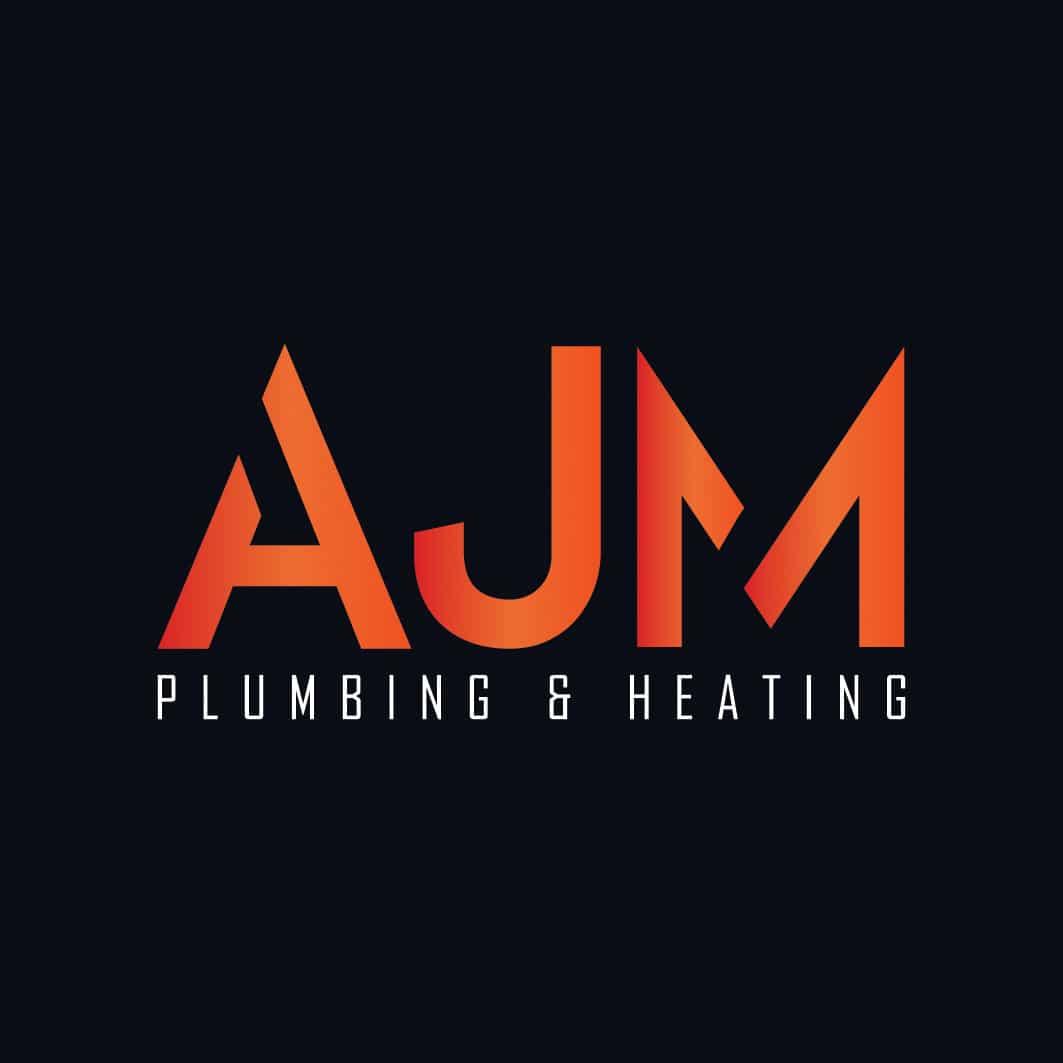 AJM-Logo-Chosen