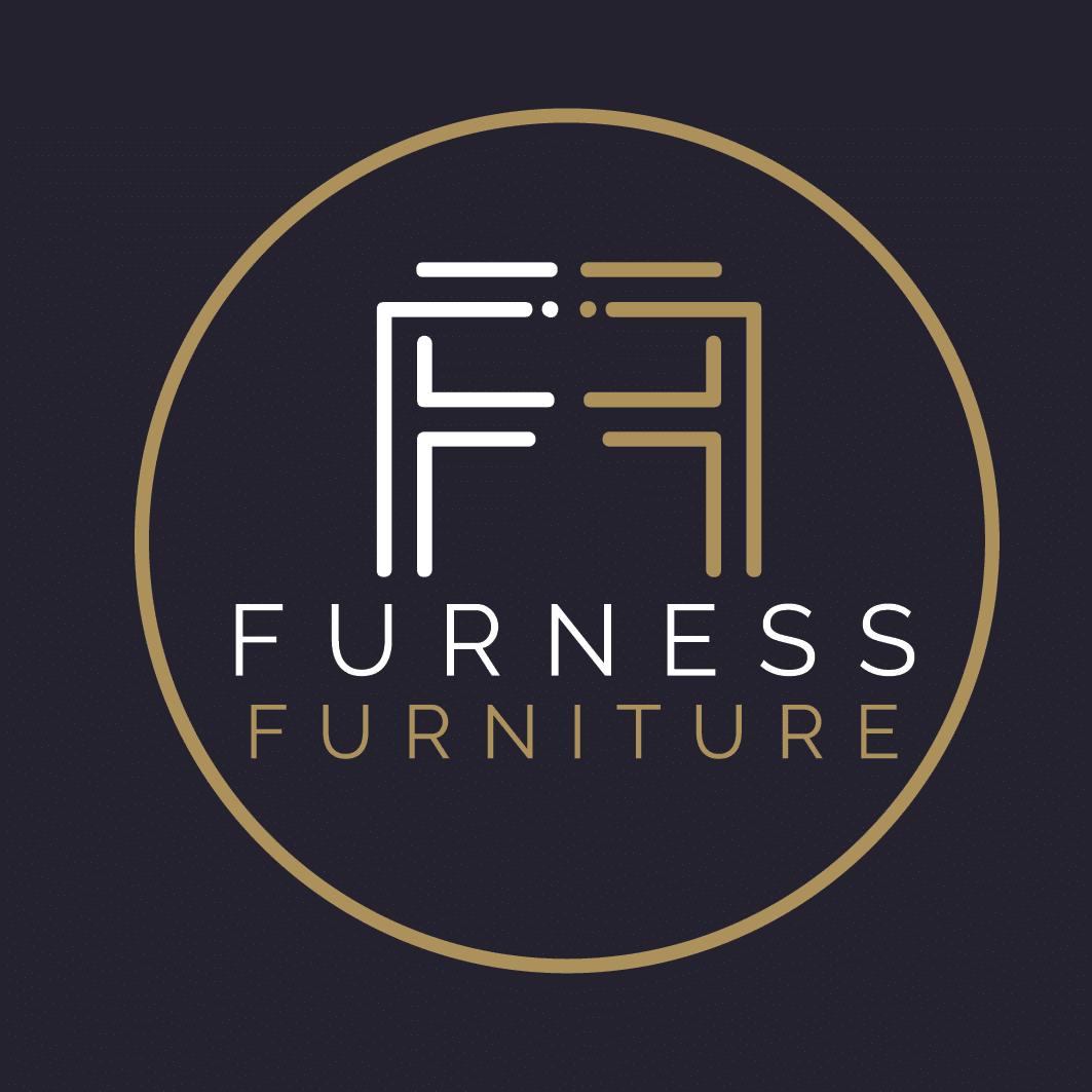 Furness Furniture Logo FINAL