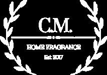 CM-Logo-Email